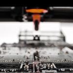Systemcredit | Symbolbild Industrie 4.0