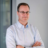 Systemcredit   Daniel V. Christen