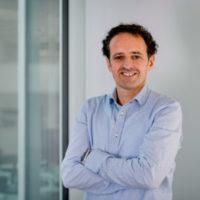Systemcredit | José Rodriguez