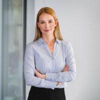 Systemcredit   Laura Schaad