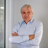 Systemcredit   Thomas Billeter