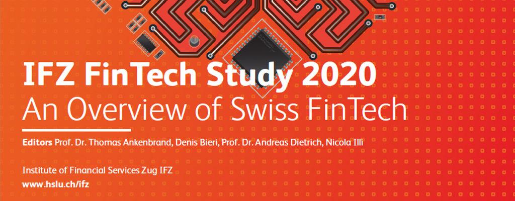 Systemcredit   IFZ FinTech Study (IFZ HSLU)