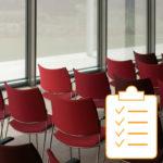 Systemcredit | Anforderungen Crowdlender-Finanzierung