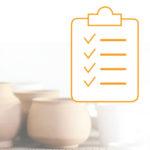 Systemcredit | Voraussetzungen für Finanzierungen