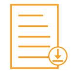 Systemcredit | Factsheet