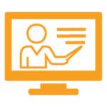 Systemcredit | Webinar