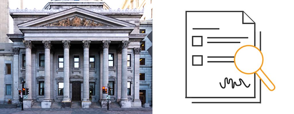 Systemcredit | Finanzierungsbedingungen von Banken