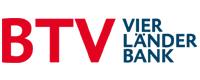 Bank BTV