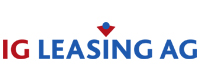 IG Leasing