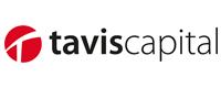 Tavis Capital