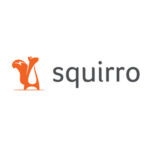 Squirro Logo | Systemcredit