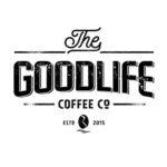 The Goodlife Logo | Systemcredit