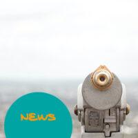 News | Jahresrückblick | Systemcredit AG