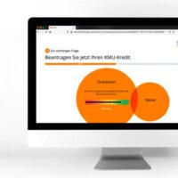 News | Die gesunde KMU-Finanzierung | Systemcredit AG