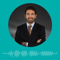 Podcast | A.B.S. Factoring, Marc Meier | Systemcredit