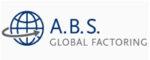 A.B.S. Factoring