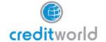 Creditworld