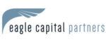 Eagle Capital Partners