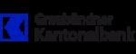 Graubündner Kantonalbank GRKB | Bank