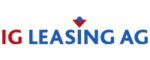 IG-Leasing