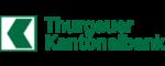 Thurgauer Kantonalbank TGKB